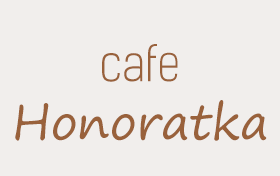 Cafe Honoratka